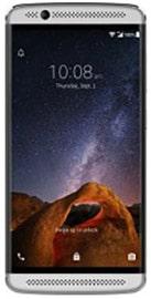 zte axon mini assistenza riparazioni cellulare smartphone tablet itech