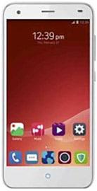 zte blade s6 assistenza riparazioni cellulare smartphone tablet itech