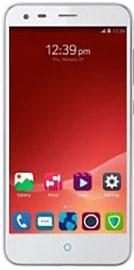 zte blade s6 plus assistenza riparazioni cellulare smartphone tablet itech