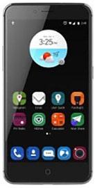 zte blade v7 assistenza riparazioni cellulare smartphone tablet itech