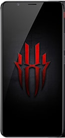 zte nubia red magic assistenza riparazioni cellulare smartphone tablet itech